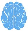 Neurocirugía Dr. Simal. Endoscopia y microcirugía mínimamente invasiva